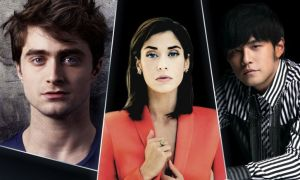 now you see me 2 casting
