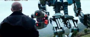 robot overlords cap 03