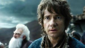 the hobbit 3 cap 005