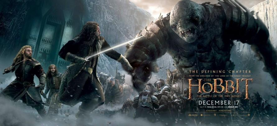 the hobbit 3 final banner 03