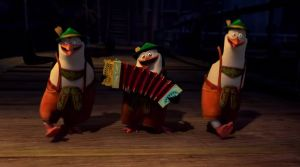 The Penguins of Madagascar final trailer 04