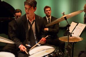 Whiplash reader review