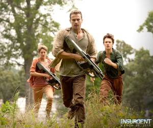 insurgent first image