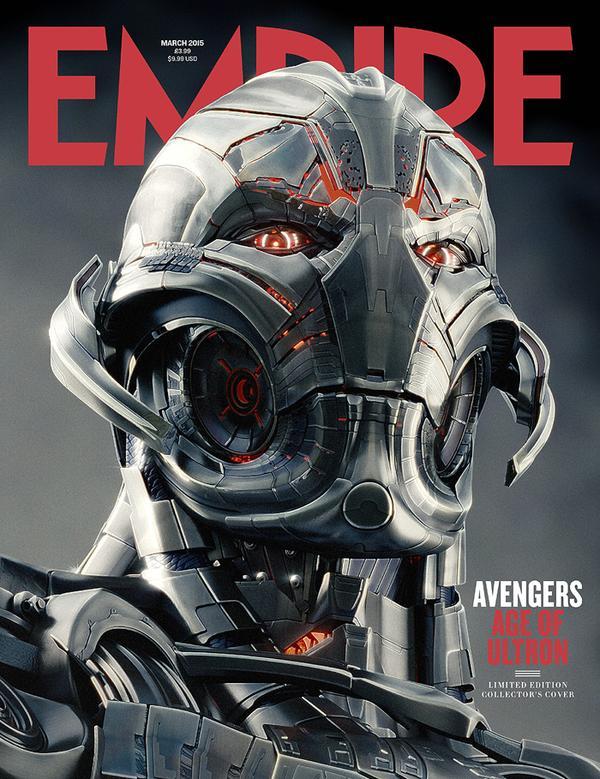 aou empire cover 02