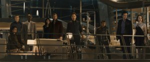 avengers age of ultron image 01