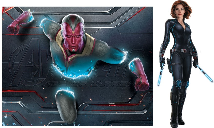 avengers age of ultron new art 04
