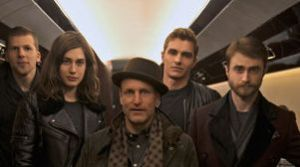 now you see me 2 cast pic