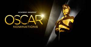 oscar 2015 nomination