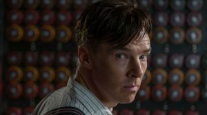 The Imitation Game tff2014