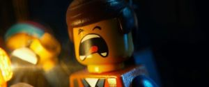 the lego movie oscar snub
