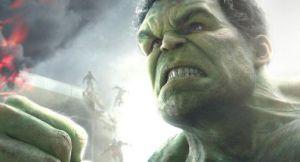 avengers age of ultron hulk poster header