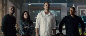furious 7 full trailer cap 04