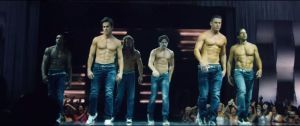 Magic Mike XXL teaser cap 03