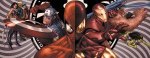 spiderman marvel sony deal
