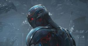 aou ultron poster header