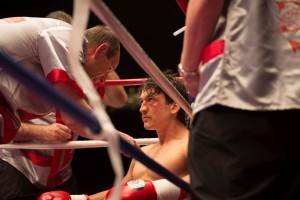 bleed for this image 01
