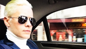 jared leto new look header
