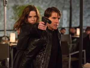 mission impossible rogue nation pic 01