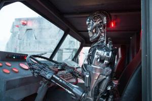 Terminator Genisys empire scan 02
