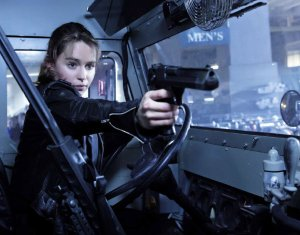 Terminator Genisys empire scan 03