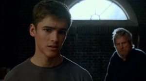 the giver pic 02