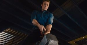 age of ultron clip 5