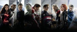 avengers 2 banner