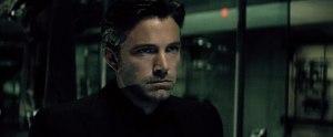 batman v superman cap06