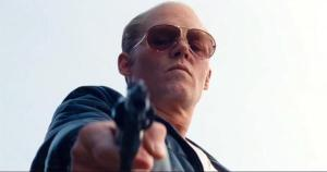 black mass trailer