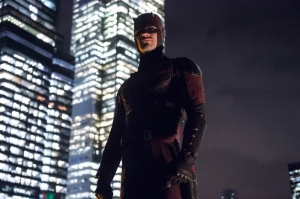 daredevil new pic 02