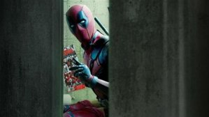 deadpool new pic header