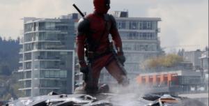 Deadpool set pic header
