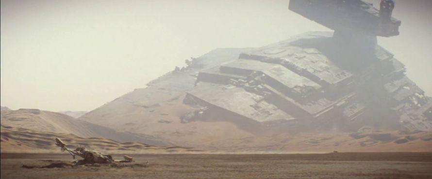 the force awakens cap 01