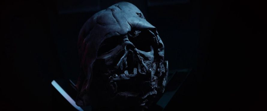 the force awakens cap 02