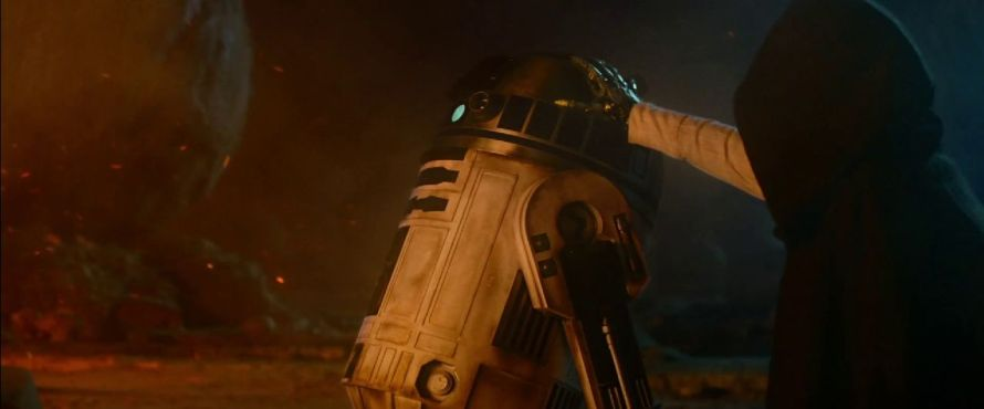 the force awakens cap 03