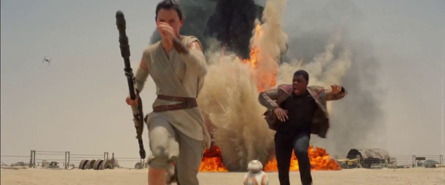 the force awakens cap 04
