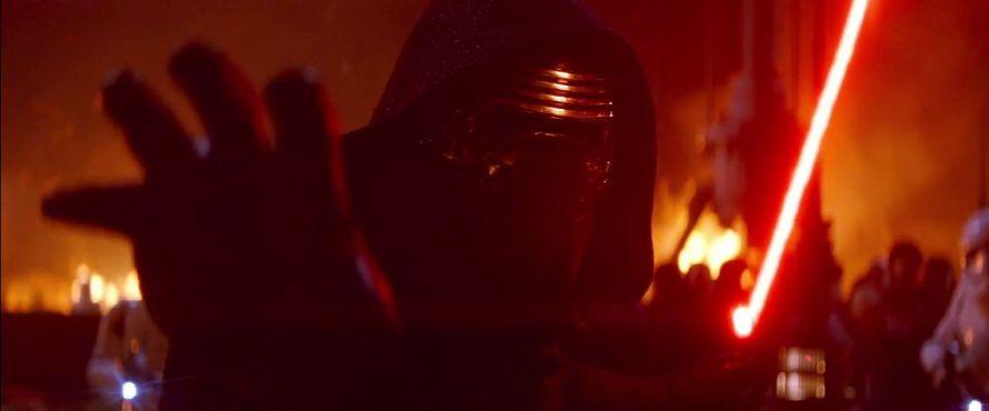 the force awakens cap 05