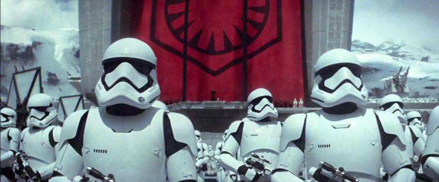 the force awakens cap 06