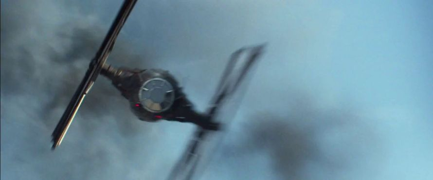 the force awakens cap 08