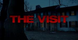 the visit intl trailer