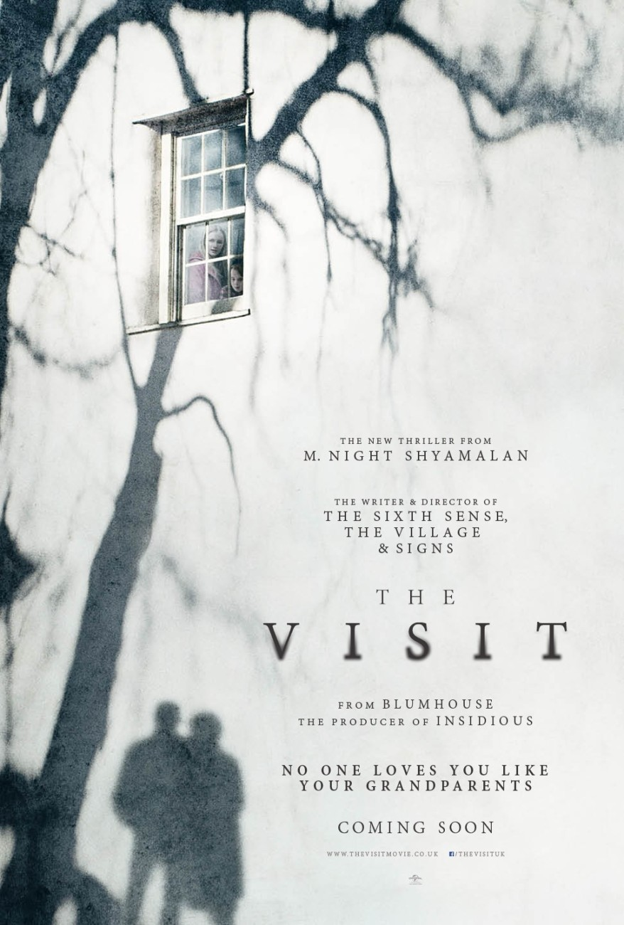 the visit poster 03