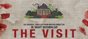 the visit teaser poster header