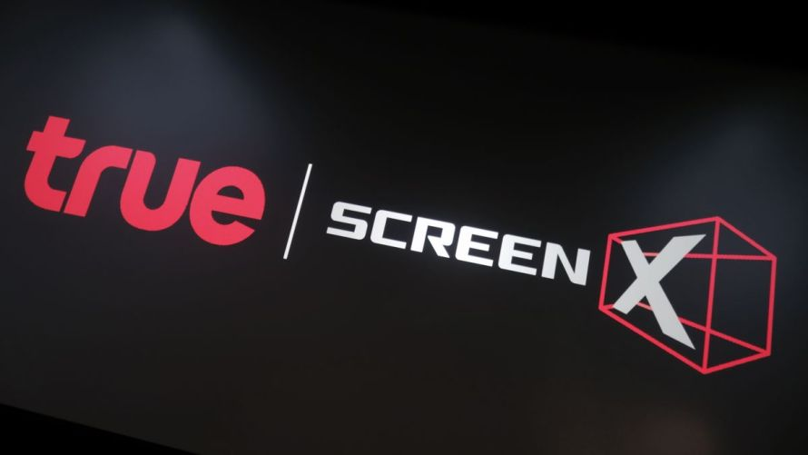 true screen x image 01