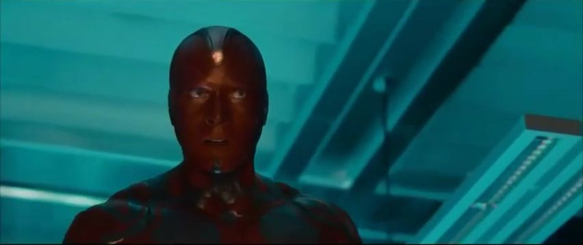 vision age of ultron clip