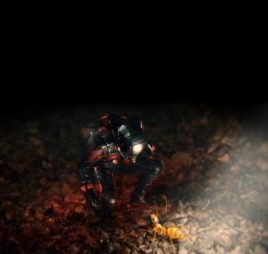 ant-man empire 01
