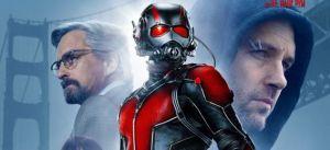 ant man final poster header