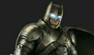 batman armor concept art