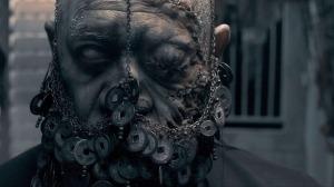 rigor mortis thai trailer
