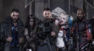 suicide squad cast header