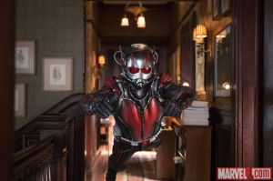 ant man new pic 06